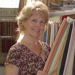 Beverly O'Brien